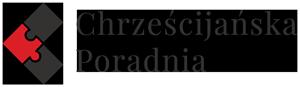 Chrześcijańska Poradnia Logo